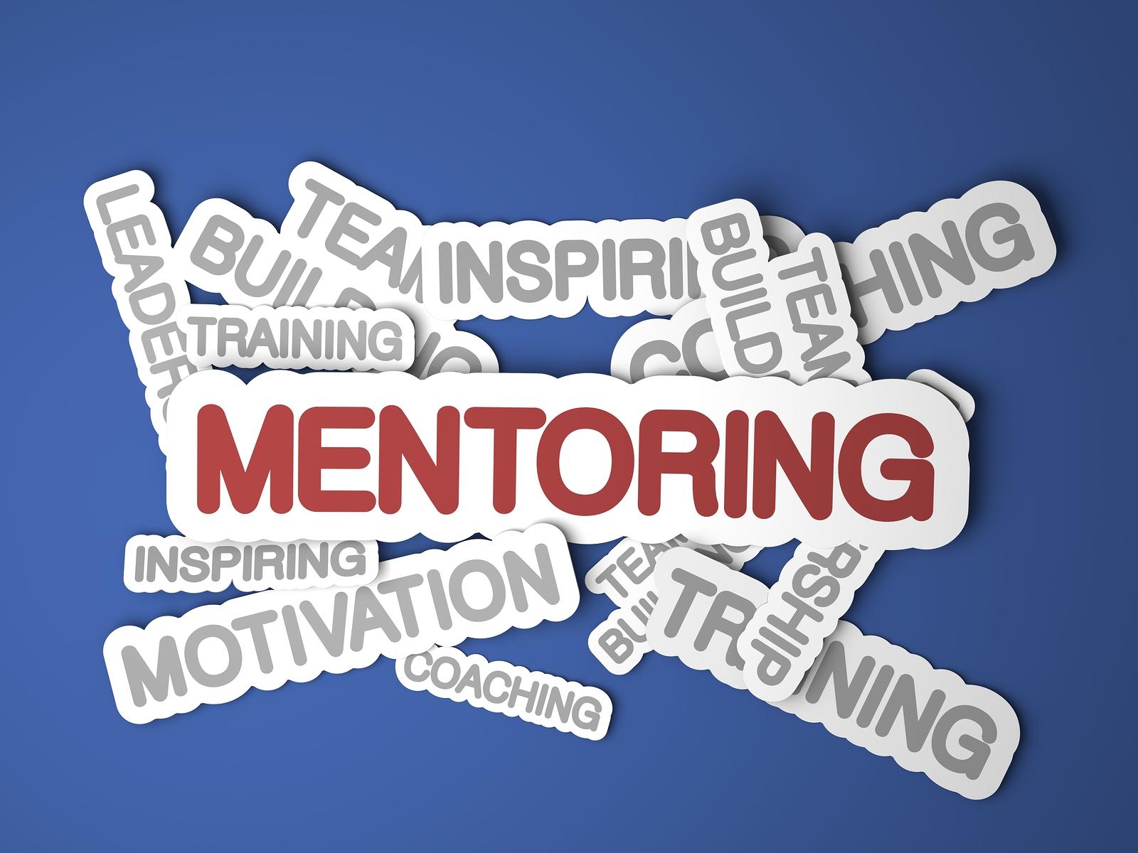 Business Mentoring