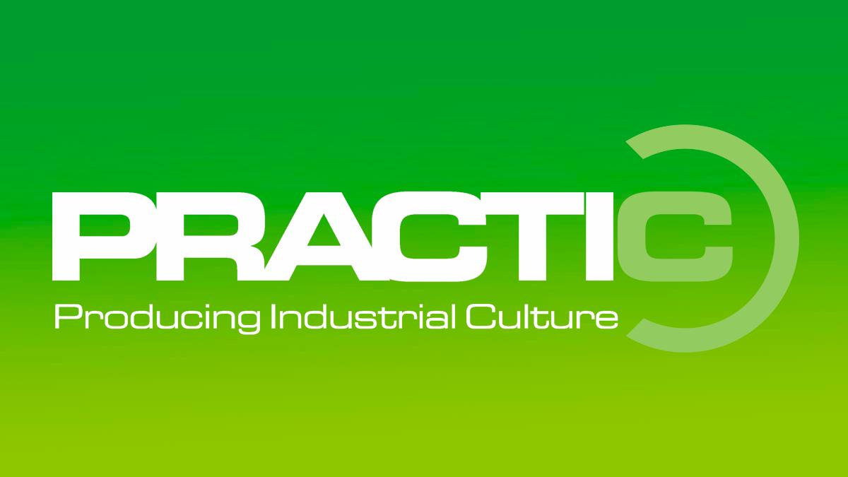 practic-brochure